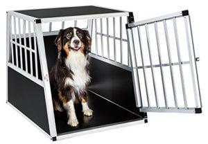 Box Per Cani Top Bestseller Trasportino Per Auto