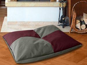 Beddog 2 in 1 - cuscino per cani