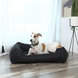 Songmics XXL Cuccica per Cani