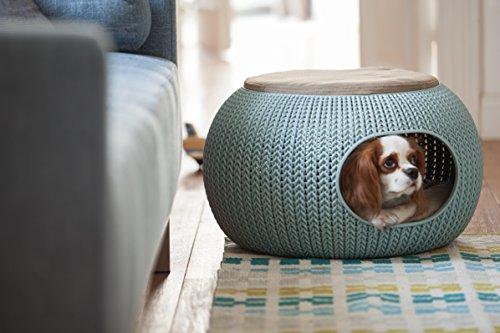 cucce per cani da interno - Keter