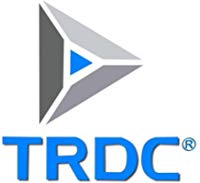 TRDC - Logo cucce per cani coiebente